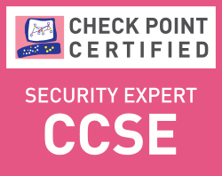 certification-ccse